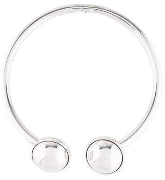 Maison Margiela Collar Necklace