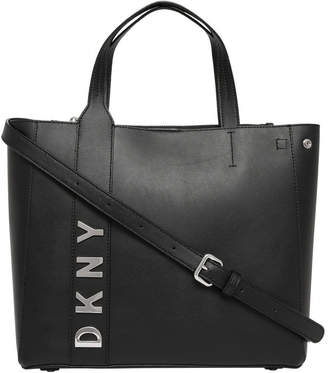 DKNY R84DH949 Bedford Double Handle Satchel