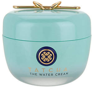 TATCHA The Water Cream $61.82 thestylecure.com