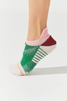 Stance Oasis Tab Ankle Sock