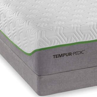 Tempur-Pedic TEMPUR-FlexTM Supreme - Mattress + Box Spring
