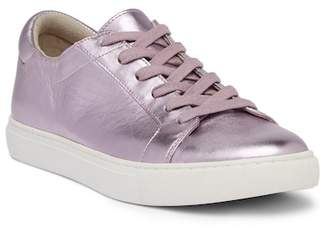 Kenneth Cole New York Kam Metallic Sneaker