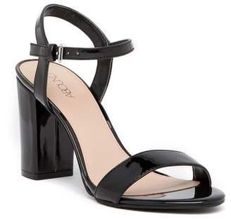 ed139dcfe22 Abound Steph Block Heel Sandal