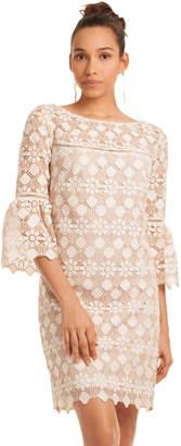 Trina Turk QUINN DRESS
