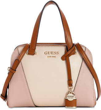 Guess Handbags Shopstyle