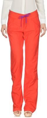 Marmot Casual pants - Item 13158166