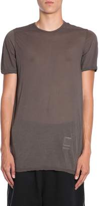 Drkshdw Long T-shirt