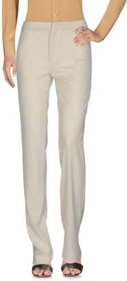 J's Exte' Casual pants - Item 13165579