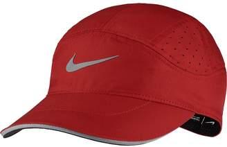 Nike AeroBill Elite Running Hat - Women's