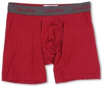 Calvin Klein Underwear Body Micro Modal Boxer Brief U5555 Men's Underwear