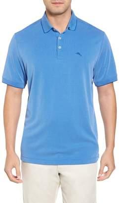 Tommy Bahama Coastal Crest Polo