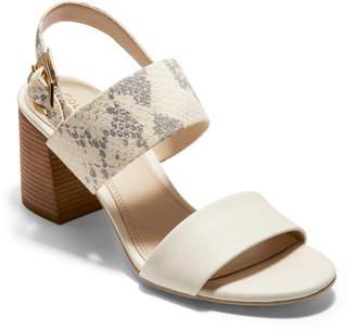 dc56100e503 Cole Haan Women s Sandals - ShopStyle