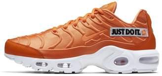 Nike Plus SE Women's Shoe