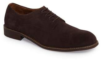 Kenneth Cole New York Buck Shoe