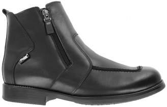 Pajar Bili Waterproof Leather Boots