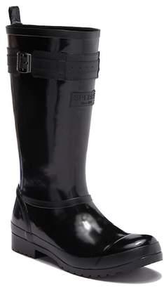 Sperry Walker Atlantic Rain Boot