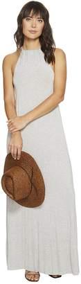 Clayton Evie Dress Women's Dress