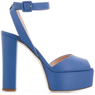 c389e9ffa66 Giuseppe Zanotti Platform Shoes For Women - ShopStyle Canada