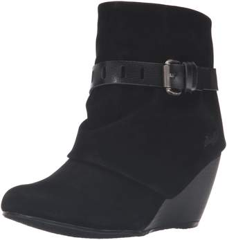 Blowfish Women's Beryl Boot
