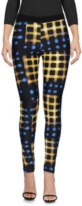 P.A.R.O.S.H. Leggings