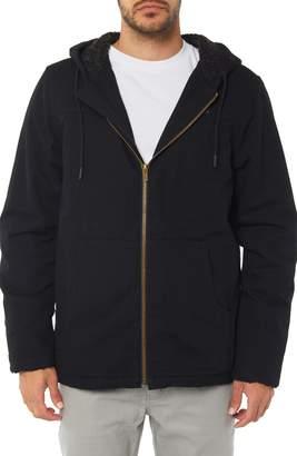 O'Neill Detroit Jacket