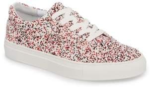 Katy Perry Sneaker