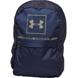 11e584f5fc Under Armour Bags For Women - ShopStyle UK