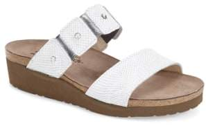 Naot Footwear 'Ashley' Sandal