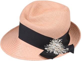 Brunello Cucinelli Hats - Item 46555906SJ