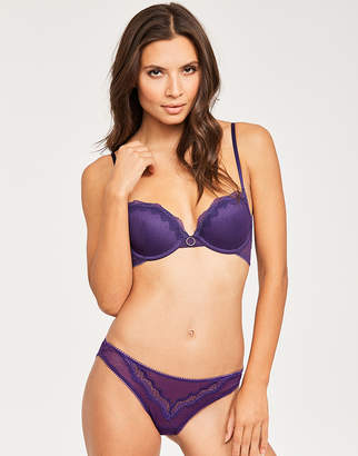 6d9abbcfdb Elle Macpherson Intimates Bras - ShopStyle UK