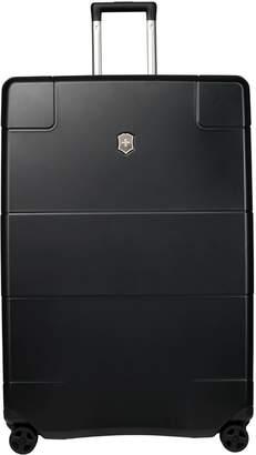 Victorinox Lexicon Hardside Extra-Large Suitcase