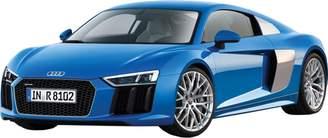 Tobar Audi R8 V10 Plus Exclusive Range High Detailed Diecast 1:18 Scale Model Car Toy