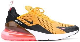Nike 270 sneakers