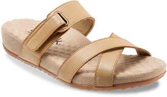 SoftWalk Brimley Wedge Sandal - Women's