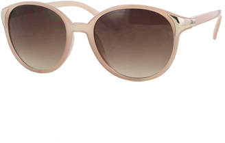 Jones New York Women's Eliza 53Mm Polarized Sunglasses