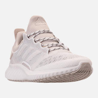 adidas Men's AlphaBounce City Climacool Running Shoes