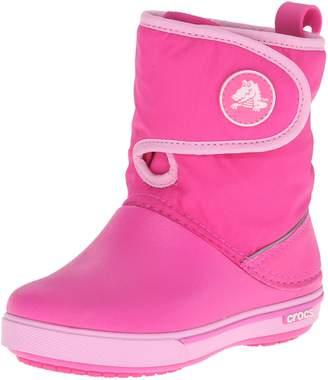 9da4498e52c3a Crocs Purple Shoes For Boys - ShopStyle Canada
