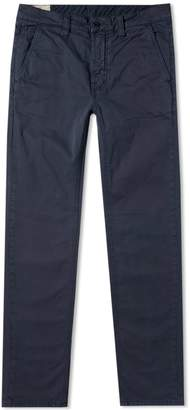 Nudie Jeans Slim Adam Chino