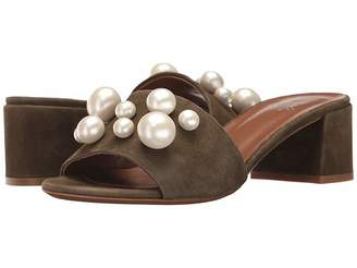 White Mountain Summit by Ariella Women's Shoes