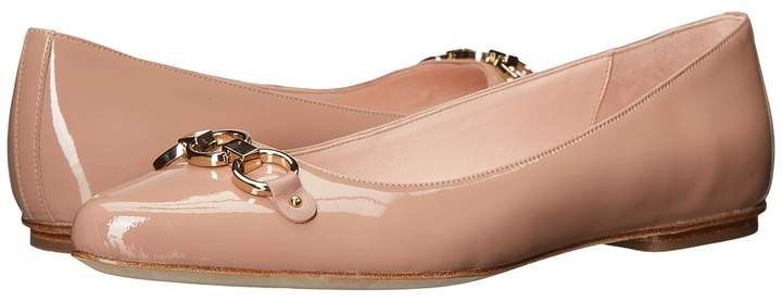 Kate Spade New York - Nadia Women's Shoes