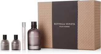 Bottega Veneta Pour Homme Set