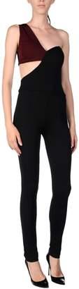 La Femme BOUTIQUE de Jumpsuits - Item 54127989SR