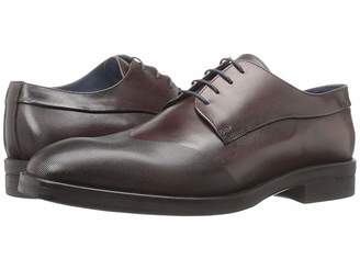 Kenneth Cole New York Catch Phrase Men's Lace up casual Shoes