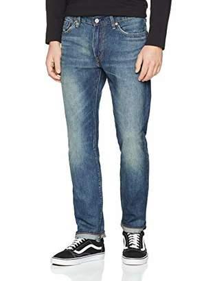 8ab4247988a416 Levi's Men's 511 Slim Fit Jeans,W33/L30 (Size: ...