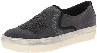 OTBT Women's Galion Fashion Sneaker