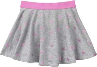 Gymboree Shiny Tiara Skirt