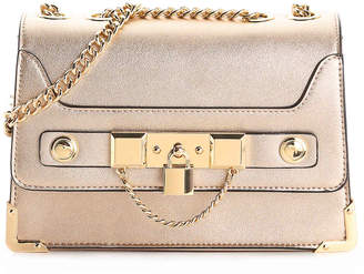 Aldo Telep Crossbody Bag - Women's