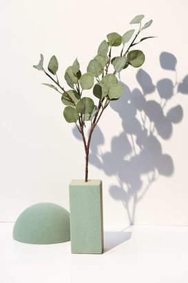 Eucalyptus Faux Plant