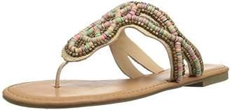 Report Women's Imogene Flat Sandal