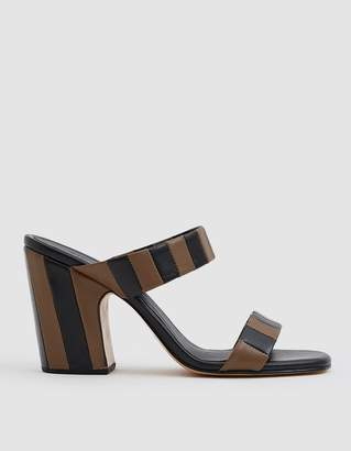 Rachel Comey Spritz Leather Sandal